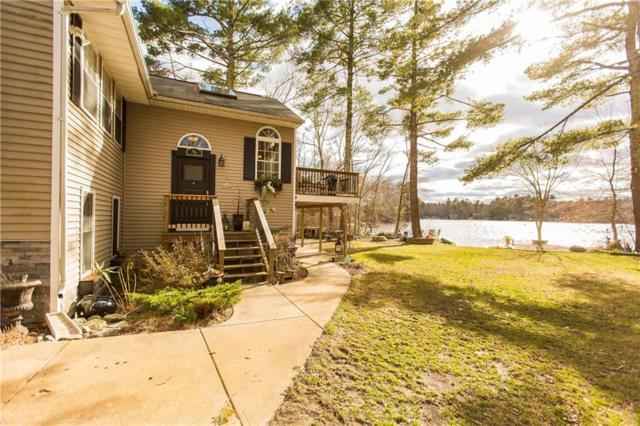 96 Lake View Dr, Glocester, RI 02814 (MLS #1188514) :: The Goss Team at RE/MAX Properties