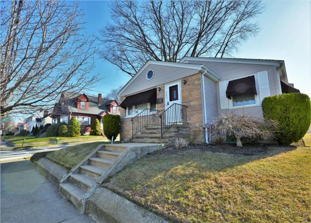 265 Nelson St, Providence, RI 02908 (MLS #1188543) :: Westcott Properties