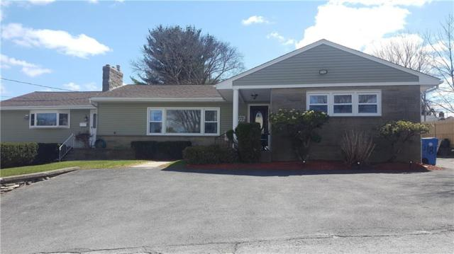 122 Oakwood Av, Cumberland, RI 02864 (MLS #1188578) :: The Goss Team at RE/MAX Properties