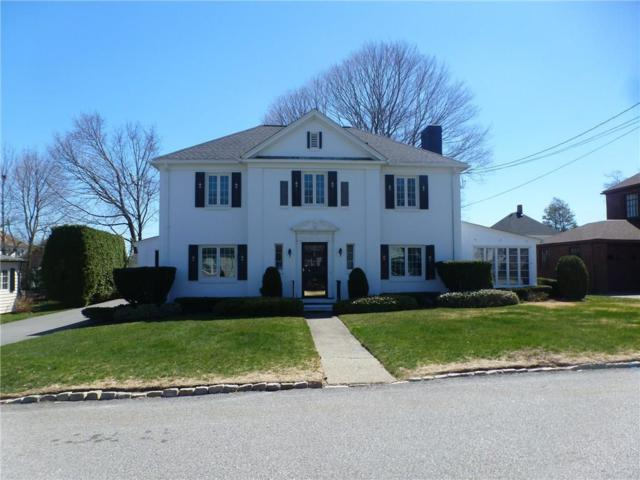 24 Superior View Blvd, North Providence, RI 02911 (MLS #1188627) :: The Goss Team at RE/MAX Properties