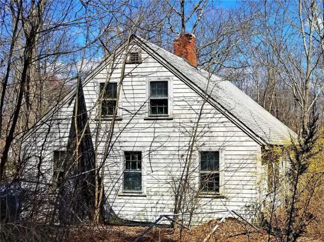 455 Saw Mill Rd, Glocester, RI 02857 (MLS #1188630) :: Onshore Realtors