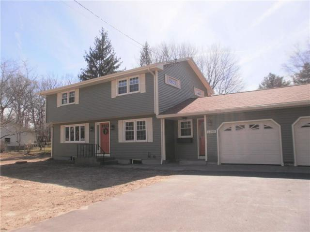 1290 Victory Hwy SW, North Smithfield, RI 02896 (MLS #1188635) :: The Goss Team at RE/MAX Properties