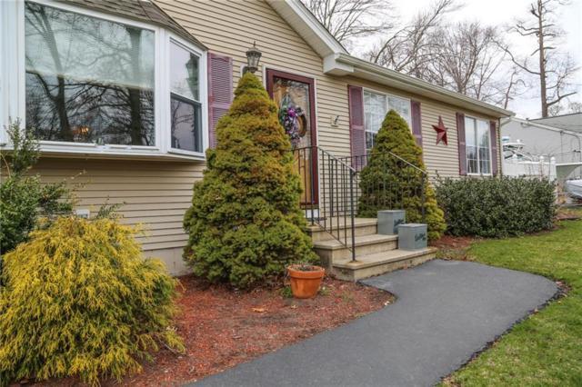47 Kenwood St, Warwick, RI 02889 (MLS #1188662) :: The Goss Team at RE/MAX Properties