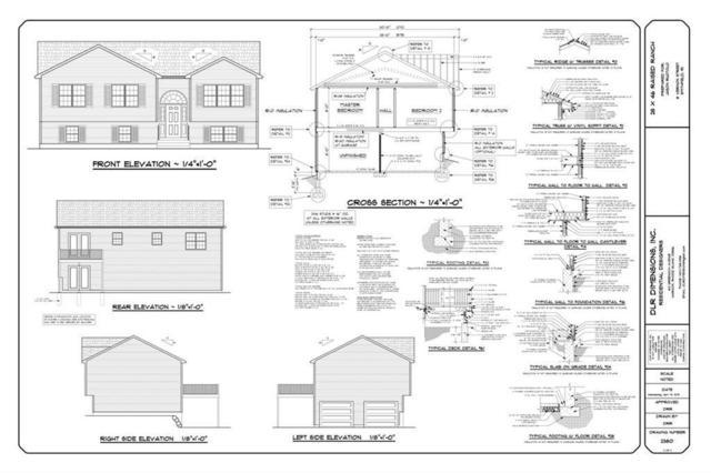 13 Carltons Trl, Smithfield, RI 02917 (MLS #1188664) :: Welchman Real Estate Group | Keller Williams Luxury International Division