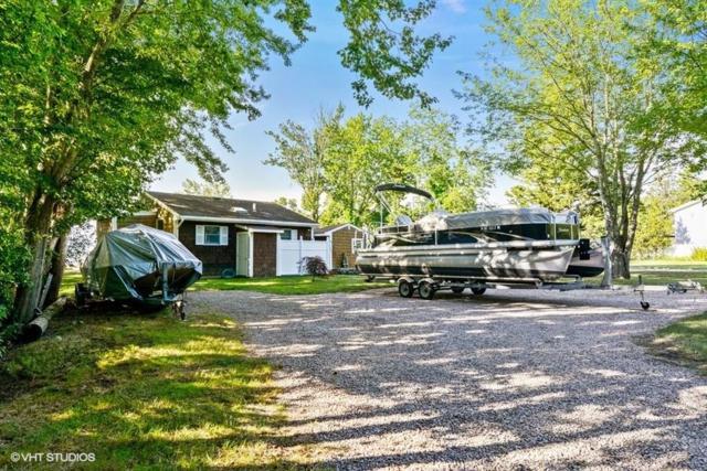 122 Meadow Lane, Charlestown, RI 02813 (MLS #1188710) :: Westcott Properties