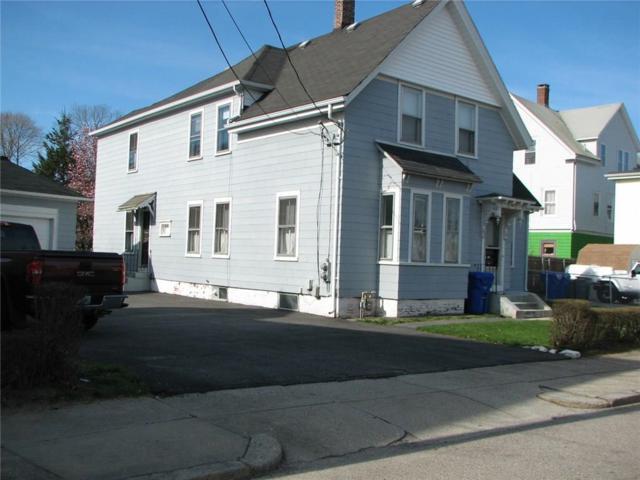 183 Carnation St, Pawtucket, RI 02860 (MLS #1188929) :: Albert Realtors