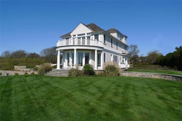 0 Hull Cove Farm Rd, Jamestown, RI 02835 (MLS #1188980) :: Westcott Properties