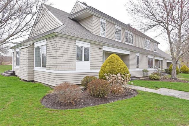 12 Whitney Ct, Narragansett, RI 02882 (MLS #1189265) :: Welchman Real Estate Group | Keller Williams Luxury International Division