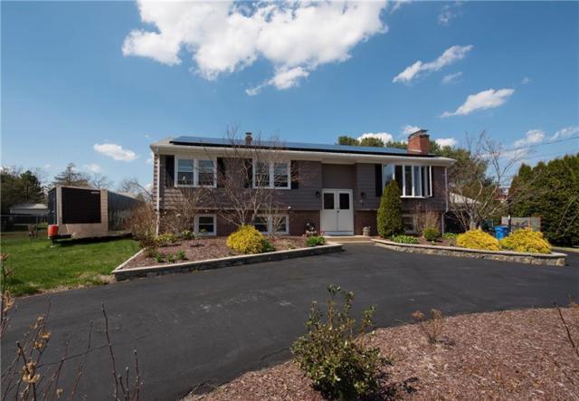 85 Nelson Rd, Cranston, RI 02921 (MLS #1189306) :: Welchman Real Estate Group   Keller Williams Luxury International Division