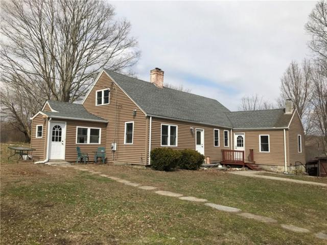 215 Gleaner Chapel Rd, Scituate, RI 02857 (MLS #1189443) :: Welchman Real Estate Group   Keller Williams Luxury International Division