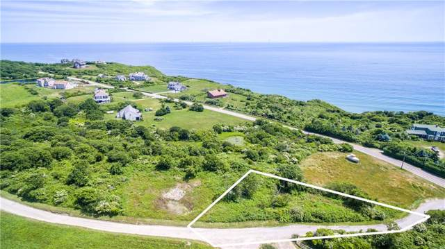 0 Mohegan Trl, Block Island, RI 02807 (MLS #1189477) :: Onshore Realtors