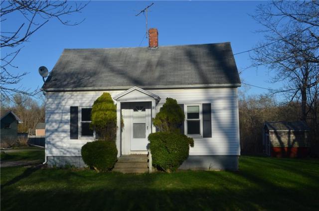 890 - A Point Judith Rd, Narragansett, RI 02882 (MLS #1189550) :: Welchman Real Estate Group | Keller Williams Luxury International Division