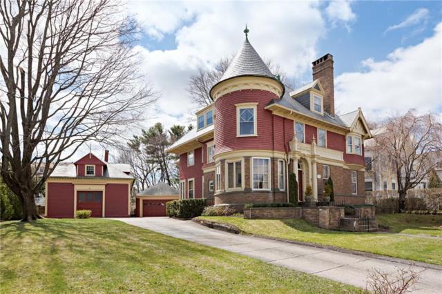 67 Orchard Av, East Side Of Prov, RI 02906 (MLS #1189555) :: Westcott Properties