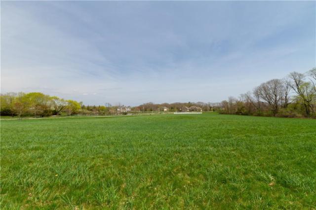 53 Wilbert Wy, North Kingstown, RI 02852 (MLS #1189569) :: Welchman Real Estate Group   Keller Williams Luxury International Division