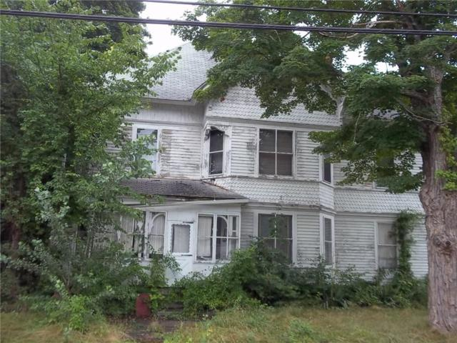 289 Sayles Av, Burrillville, RI 02859 (MLS #1190619) :: The Goss Team at RE/MAX Properties