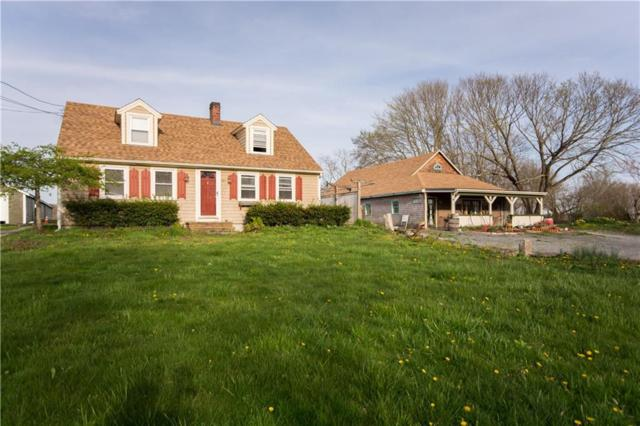 3572 Main Rd, Tiverton, RI 02878 (MLS #1190626) :: Welchman Real Estate Group | Keller Williams Luxury International Division
