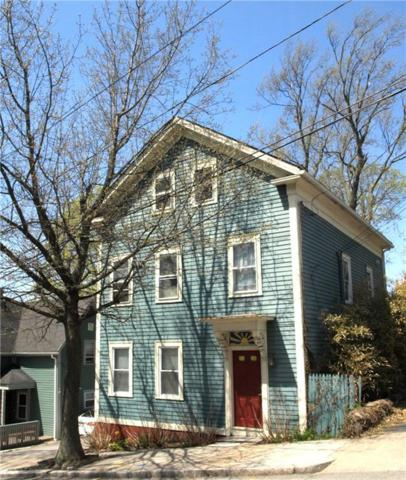 78 Grand View St, East Side Of Prov, RI 02906 (MLS #1190684) :: The Martone Group