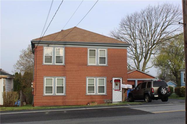 211 Wolcott Av SE, Middletown, RI 02842 (MLS #1190832) :: Welchman Real Estate Group   Keller Williams Luxury International Division