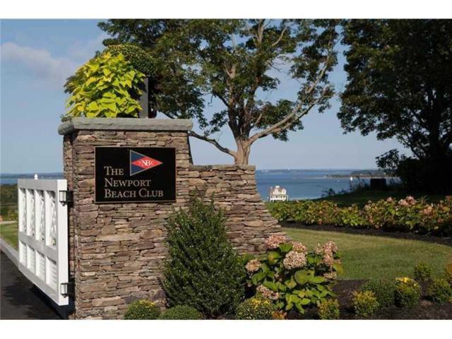 04 Newport Harbor Dr, Portsmouth, RI 02871 (MLS #1190868) :: Welchman Real Estate Group | Keller Williams Luxury International Division