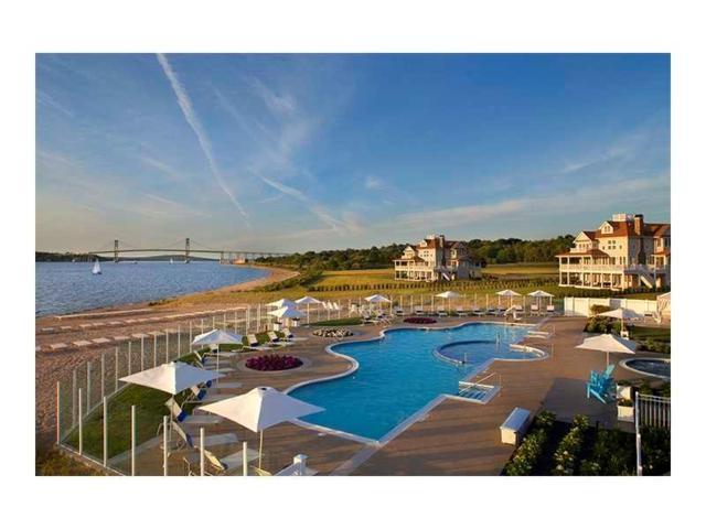 03 Newport Harbor Dr, Portsmouth, RI 02871 (MLS #1190870) :: Welchman Real Estate Group | Keller Williams Luxury International Division
