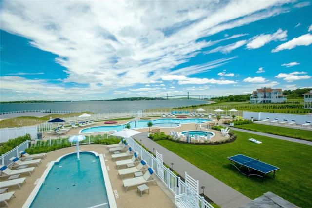 01 Newport Harbor Dr, Portsmouth, RI 02871 (MLS #1190896) :: Welchman Real Estate Group | Keller Williams Luxury International Division