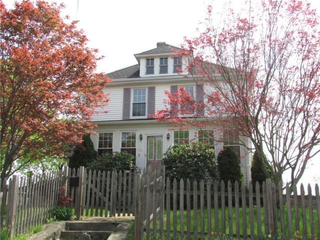 64 Woonsocket Hill Rd, North Smithfield, RI 02896 (MLS #1190930) :: Welchman Real Estate Group | Keller Williams Luxury International Division