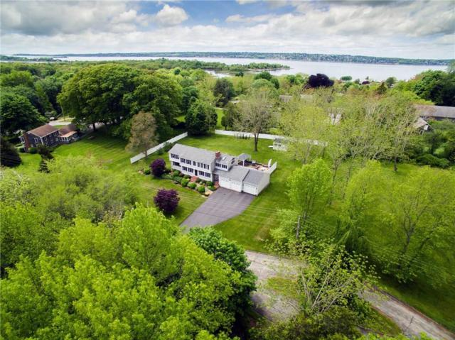 141 Penny Pond Rd, Tiverton, RI 02878 (MLS #1191014) :: Welchman Real Estate Group | Keller Williams Luxury International Division
