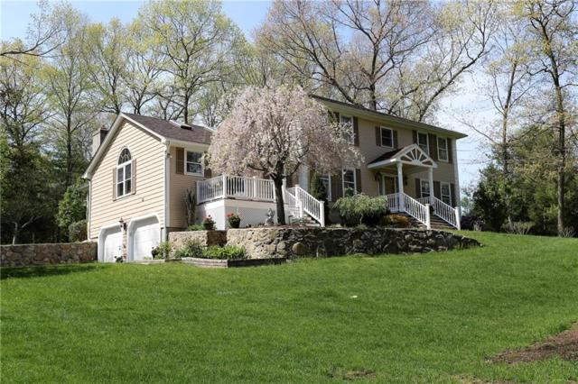 20 Colwell Rd, Smithfield, RI 02828 (MLS #1191103) :: The Martone Group