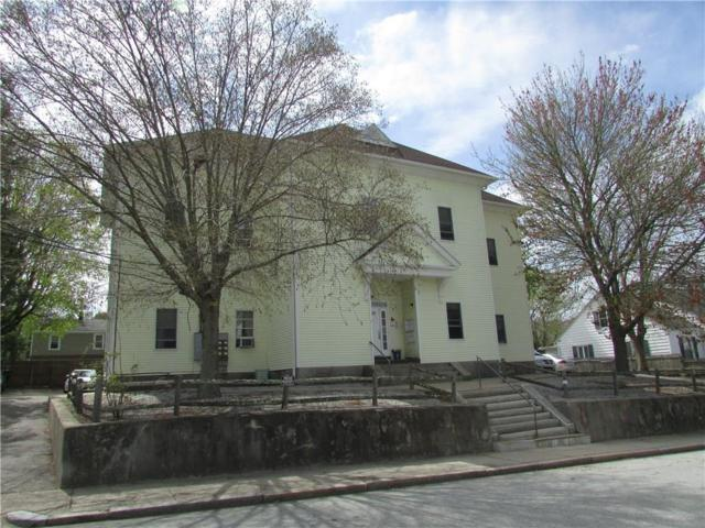 100 Andrews St, Woonsocket, RI 02895 (MLS #1191108) :: Albert Realtors