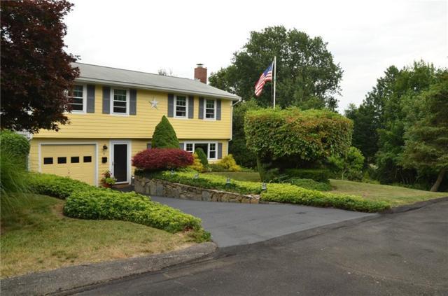 6 Sherri Lane, Middletown, RI 02842 (MLS #1191137) :: Welchman Real Estate Group   Keller Williams Luxury International Division