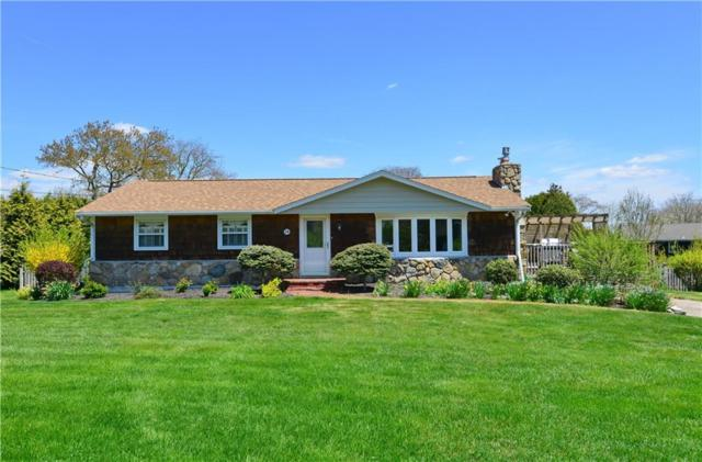 24 East View Dr, Little Compton, RI 02837 (MLS #1191227) :: Welchman Real Estate Group | Keller Williams Luxury International Division