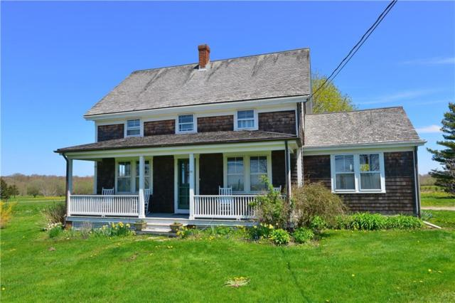 170 West Main Rd, Little Compton, RI 02837 (MLS #1191239) :: Welchman Real Estate Group | Keller Williams Luxury International Division