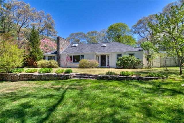 30 Country Lane, Warwick, RI 02886 (MLS #1191247) :: Welchman Real Estate Group | Keller Williams Luxury International Division