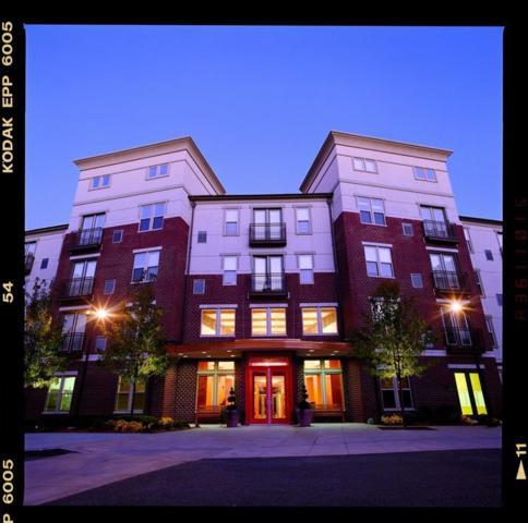 1000 Providence Pl, Unit#464 #464, Providence, RI 02903 (MLS #1191287) :: The Goss Team at RE/MAX Properties