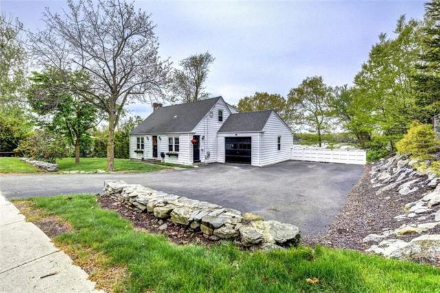349 County Rd, Barrington, RI 02806 (MLS #1191426) :: Welchman Real Estate Group | Keller Williams Luxury International Division