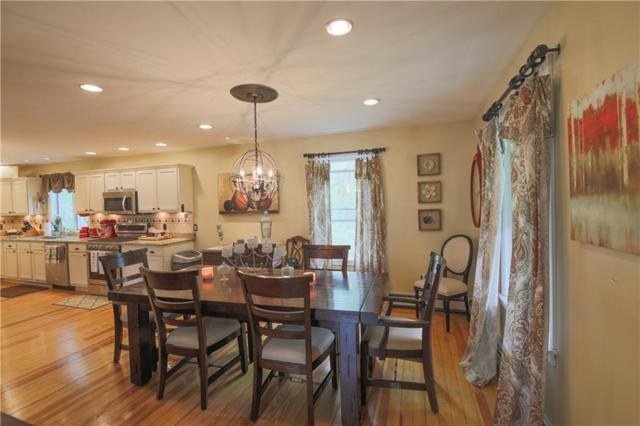 400 Central St, North Smithfield, RI 02896 (MLS #1191427) :: Welchman Real Estate Group | Keller Williams Luxury International Division