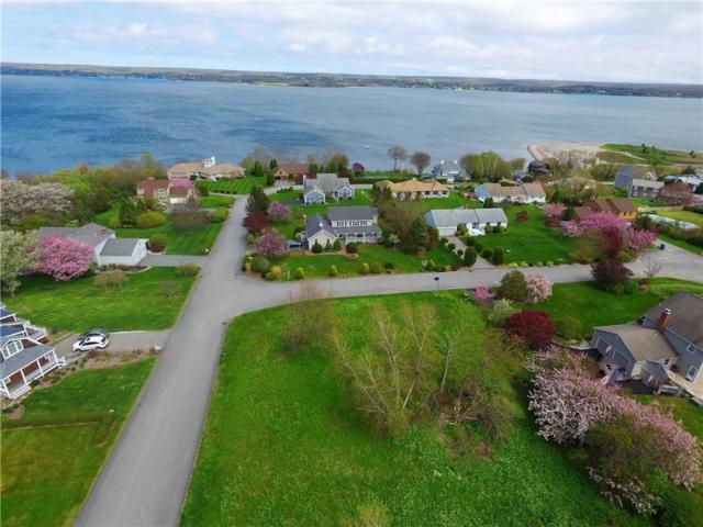 0 Athena Ter, Portsmouth, RI 02871 (MLS #1191442) :: Welchman Real Estate Group | Keller Williams Luxury International Division