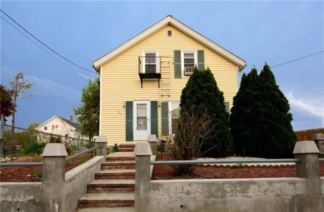 102 Central Av, Pawtucket, RI 02860 (MLS #1191472) :: Welchman Real Estate Group | Keller Williams Luxury International Division