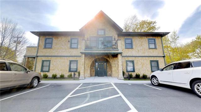 138 Narragansett Av, Unit#4 #4, Jamestown, RI 02835 (MLS #1191475) :: Welchman Real Estate Group | Keller Williams Luxury International Division