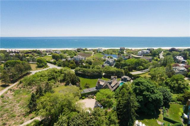2 Overlook Dr, Westerly, RI 02891 (MLS #1191497) :: The Martone Group