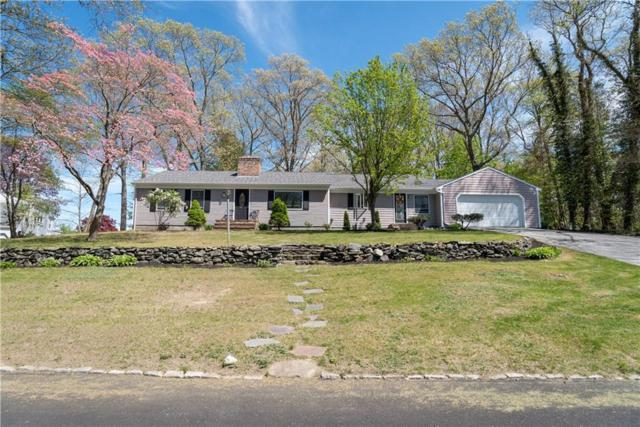 20 Westchester Wy, Warwick, RI 02886 (MLS #1191509) :: Welchman Real Estate Group | Keller Williams Luxury International Division
