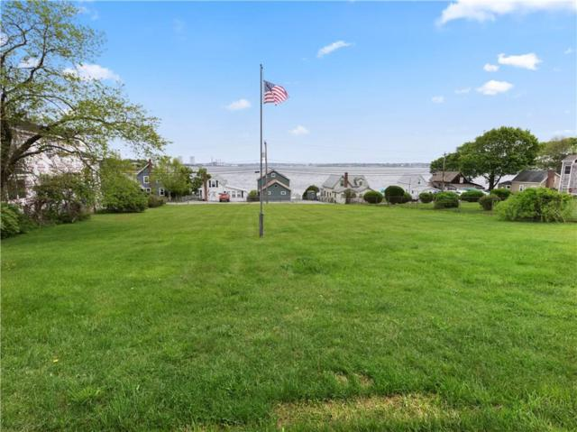 31 Coggeshall Av, Bristol, RI 02809 (MLS #1191511) :: Welchman Real Estate Group | Keller Williams Luxury International Division