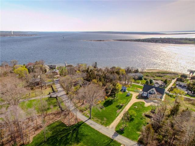 0 Monkey Wrench Lane, Bristol, RI 02809 (MLS #1191514) :: Welchman Real Estate Group | Keller Williams Luxury International Division