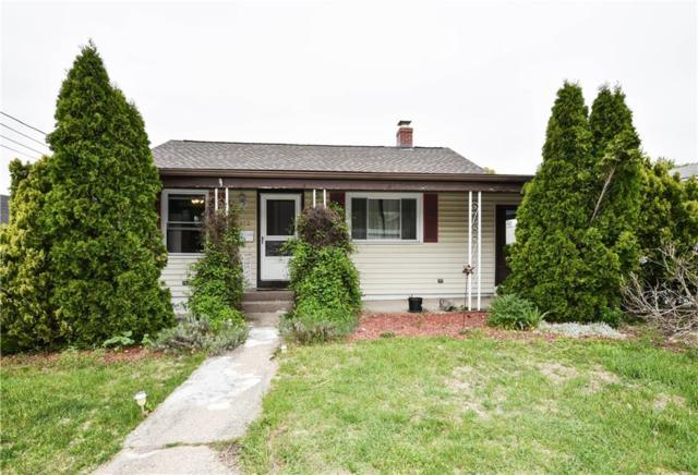 132 Volturno St, North Providence, RI 02904 (MLS #1191560) :: The Goss Team at RE/MAX Properties