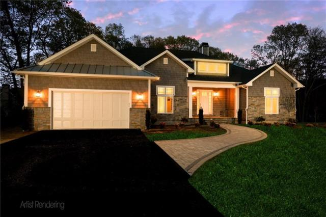 200 Pippin Orchard Rd, Cranston, RI 02910 (MLS #1191590) :: Welchman Real Estate Group   Keller Williams Luxury International Division
