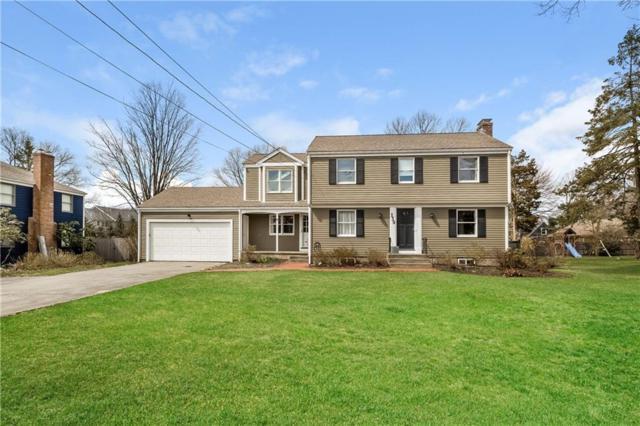 139 Alfred Drowne Rd, Barrington, RI 02806 (MLS #1191603) :: Welchman Real Estate Group | Keller Williams Luxury International Division