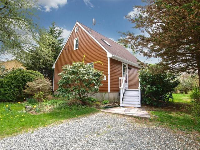 59 Bow St, Jamestown, RI 02835 (MLS #1191625) :: Welchman Real Estate Group | Keller Williams Luxury International Division
