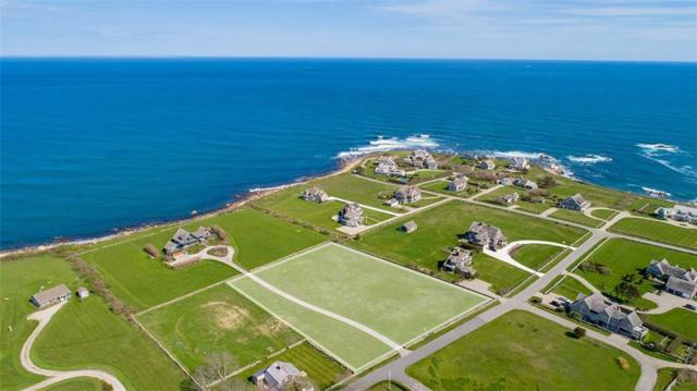0 Grinnell Rd, Little Compton, RI 02837 (MLS #1191772) :: Welchman Real Estate Group | Keller Williams Luxury International Division