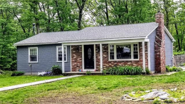 53 Jeffrey Dr, Glocester, RI 02857 (MLS #1191782) :: The Goss Team at RE/MAX Properties