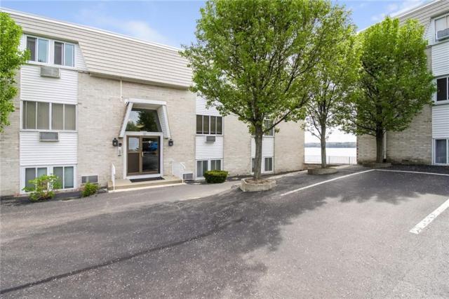 4430 Post Rd, Unit#C33 C33, Warwick, RI 02818 (MLS #1191796) :: Welchman Real Estate Group | Keller Williams Luxury International Division